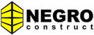 Negro Construct Showroom