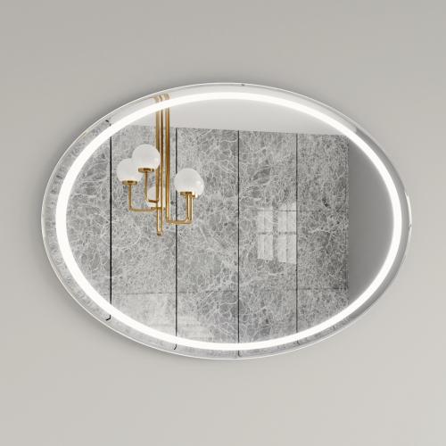 oglinda-cu-iluminare-alexa-oval