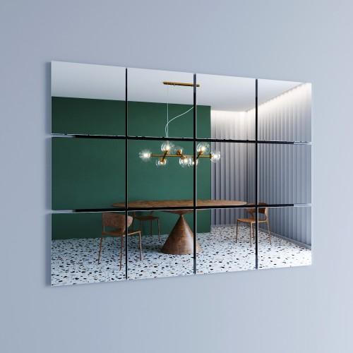 kvadro-oglinda