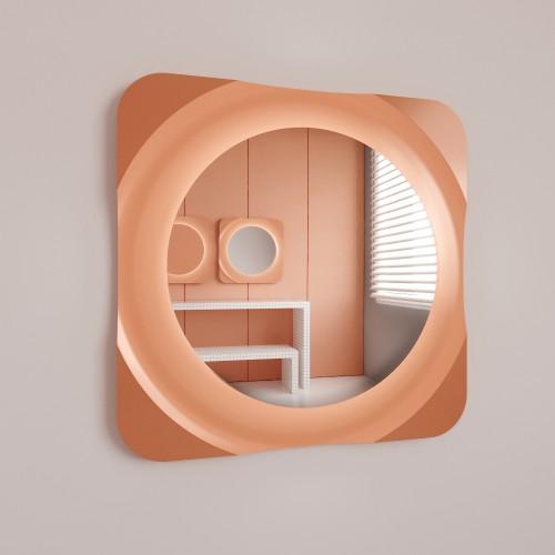 ef4010-oglinda-decorativa-cu-rama-led