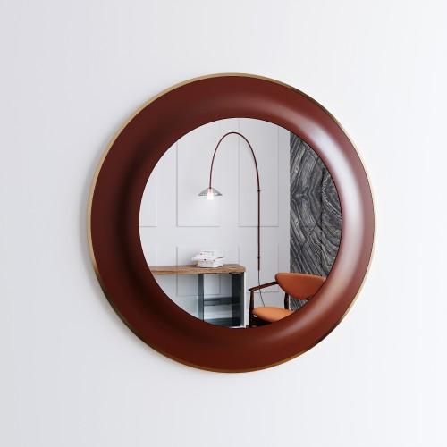 ef1020-oglinda-rotunda-rama-mdf