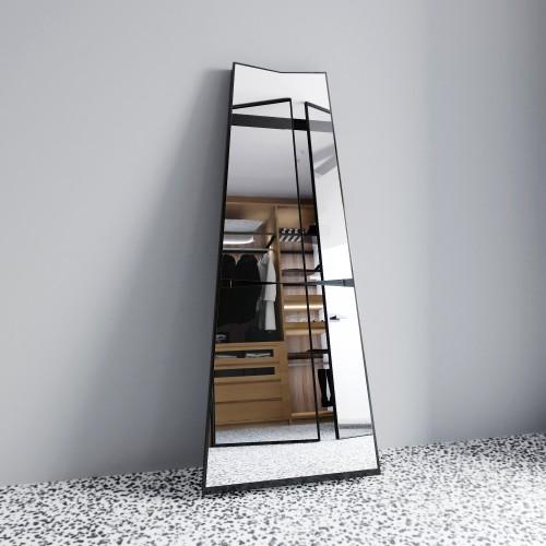 lm1010-oglinda-de-podea-freestanding