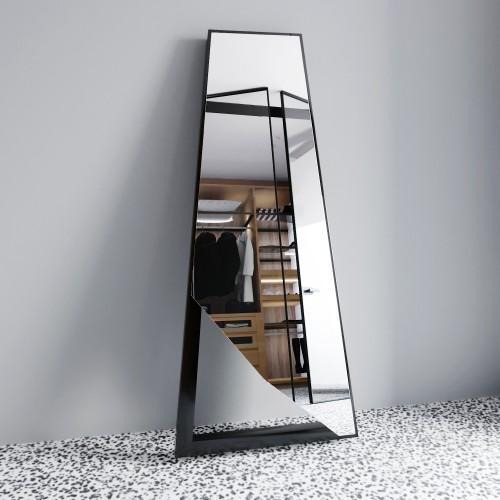 lm1040-oglinda-de-podea
