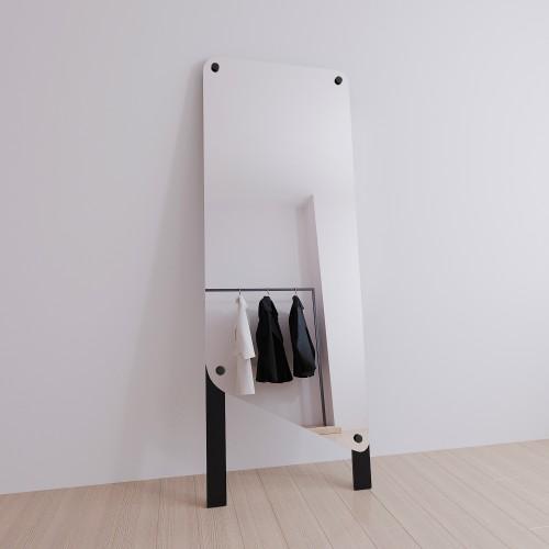 lm3010-oglinda-de-podea