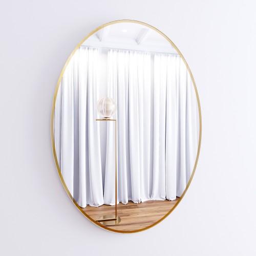 oglinda-decorativa-vopsita-pm-7011o
