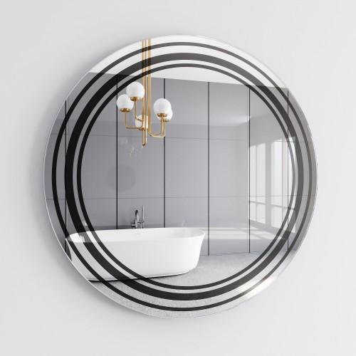 pm-4011-oglinda-decorativa-vopsita