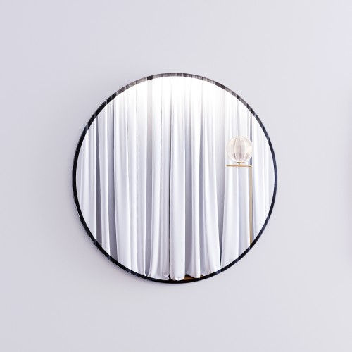 oglinda-decorativa-vopsita-pm-7011r