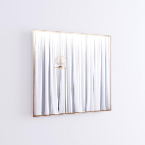 oglinda-decorativa-vopsita-pm-7011p