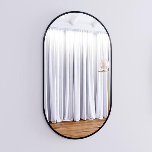 oglinda-decorativa-vopsita-pm-7011e