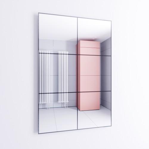 oglinda-decorativa-vopsita-pm-6211