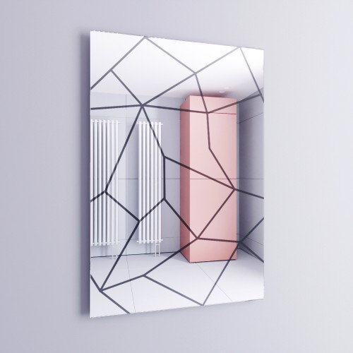 oglinda-decorativa-vopsita-pm-6111
