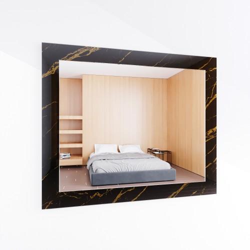 oglinda-cu-rama-printata-am-1001