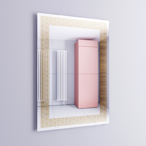 oglinda-cu-rama-printata-pm-1011